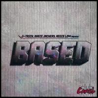 based2