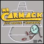 carmack