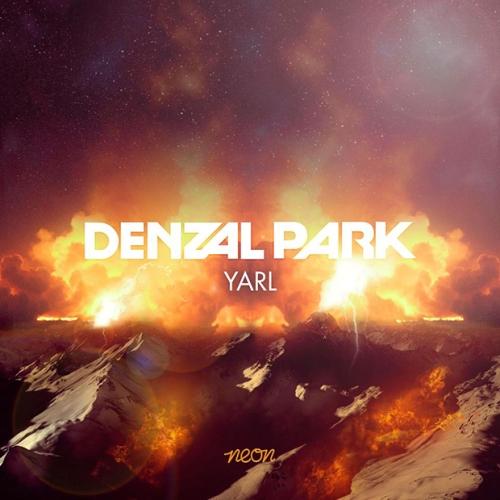 Denzal-Park-Yarl-Main