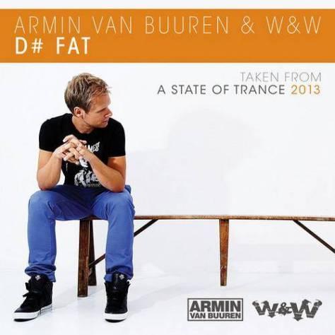 Armin-Van-Buuren-with-WW-DFat