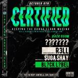 certified31
