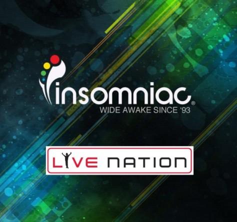insomniac-live-nation-620x582
