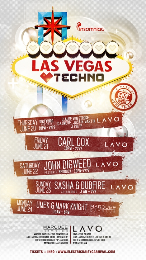 Vegas_loves_techno_calendar-1