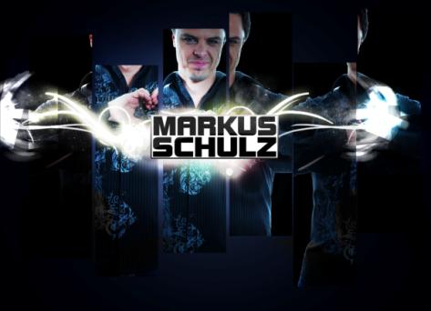 Markus_Schulz
