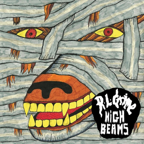 Rl-Grime-High-Beams-EP-artwork1