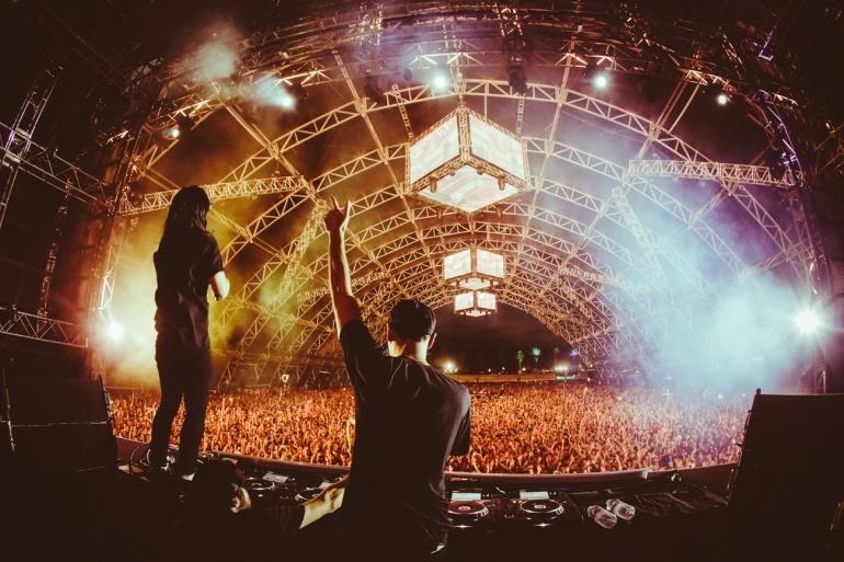 Coachella-Weekends065