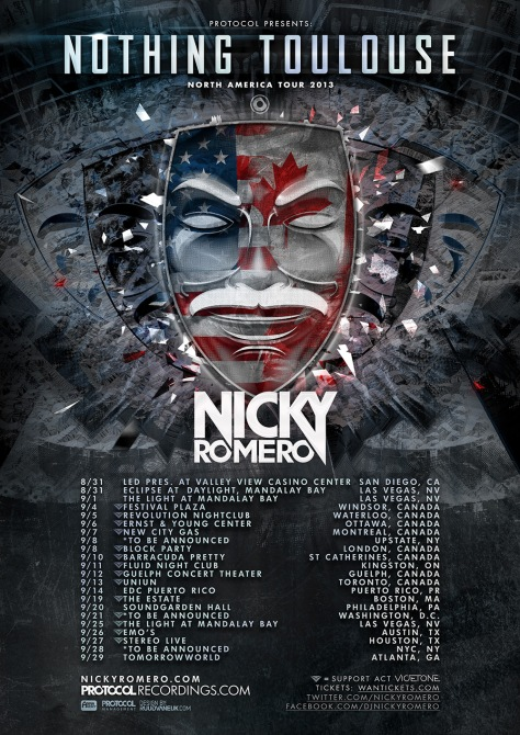 NothingToulouse_PosterFullSchedule_lowres