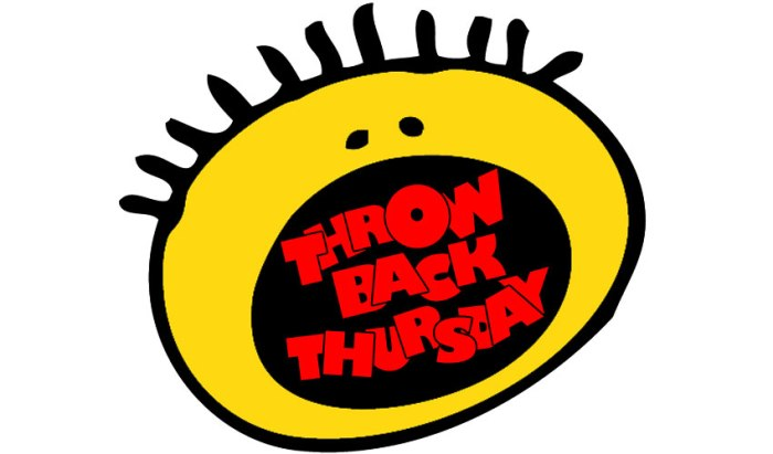 throwback_thursday1