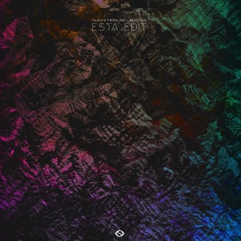 artworks-000057699886-hh5p51-t500x500