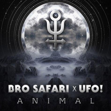 bro_safari_ufo_animal_cover