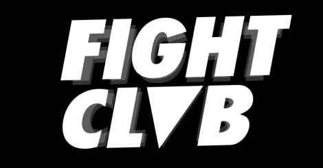 fightclub1