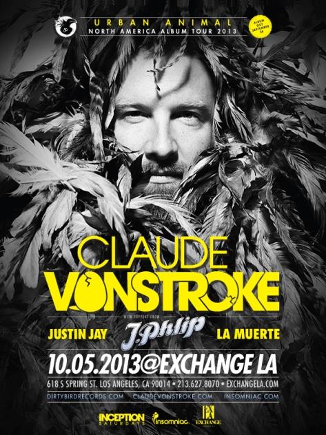 10_05_13-Claude-Von-Stroke_600x800