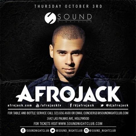 Afrojack_Sound_10.3