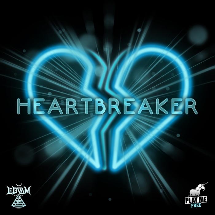 LeDoom Heartbreaker Final