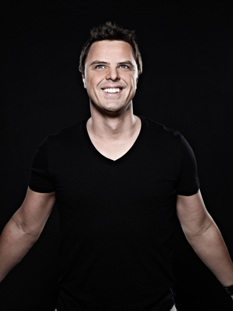 markus schulz official 2012