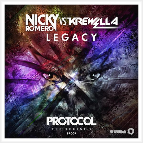 Nicky_Romero_vs_Krewella_Legacy