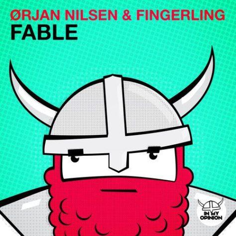 orjan-nilsen-fable_zpsa2d56078