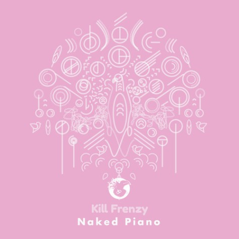 Kill_Frenzy_Naked_Piano