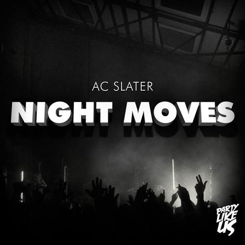 night moves ep