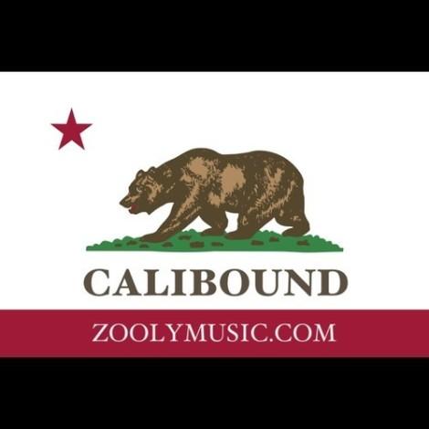calibound