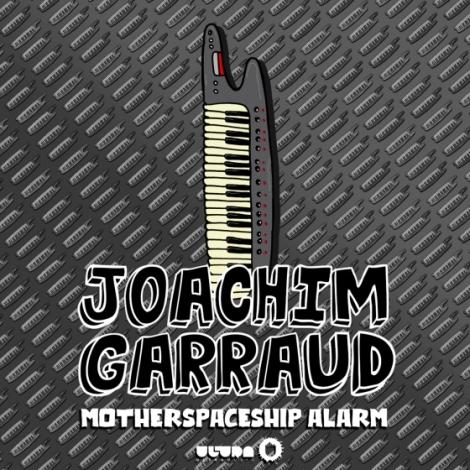 Joachim_Garraud_Motherspaceship_Alarm.2
