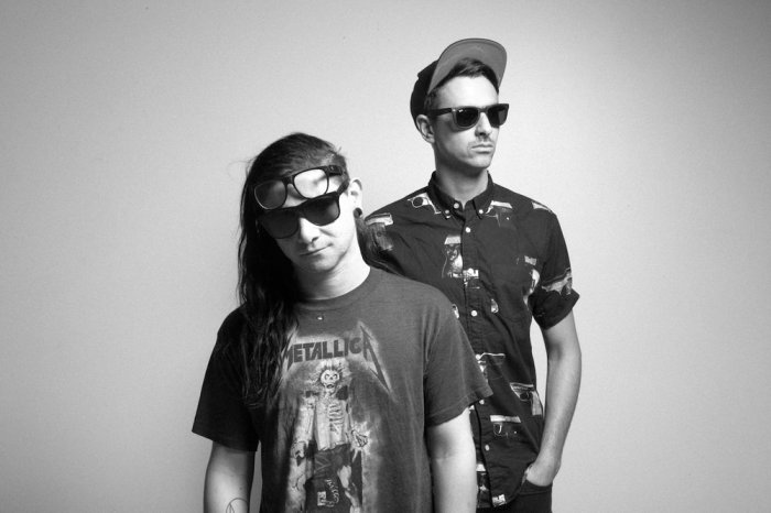 skrillex-and-boys-noize-in-the-red-bull-studios-ny