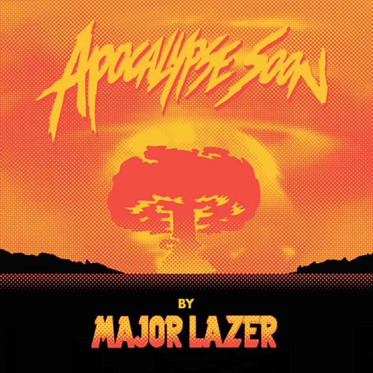 140129-major-lazer-cover-pharrell