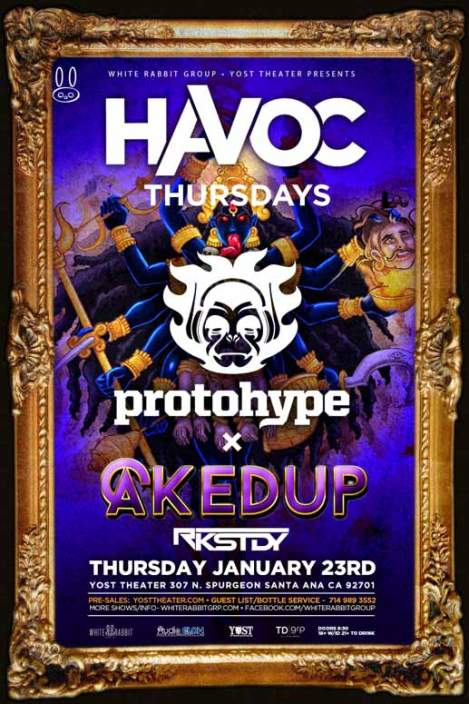 2014-Havoc-jan23
