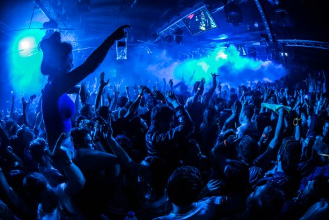 Ministry_of_Sound_004