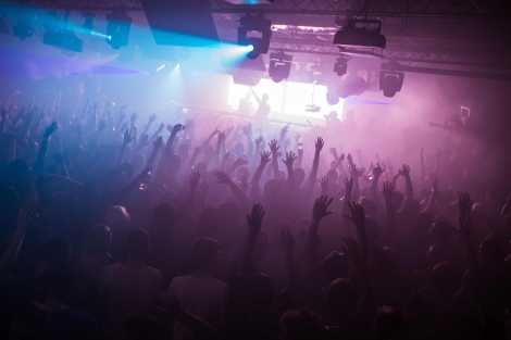 Ministry_of_Sound_008