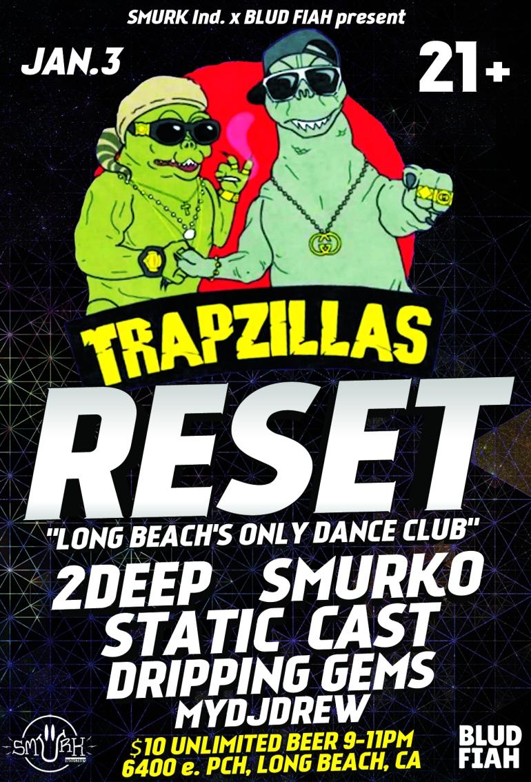 reset2014