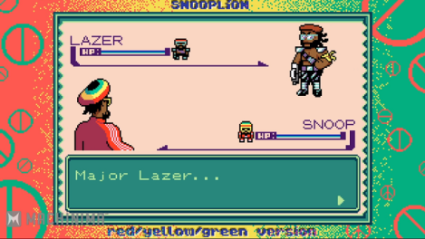 Snoop-Lion-GET-AWAY-w-Major-Lazer-MUSIC-VIDEO-YouTube3