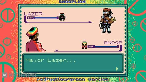 Snoop-Lion-GET-AWAY-w-Major-Lazer-MUSIC-VIDEO-YouTube3