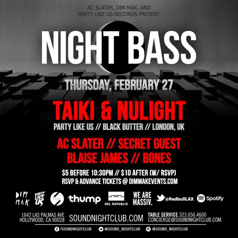 IG_night-bass_flyer_feb-1