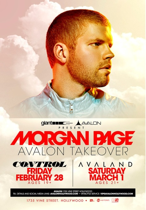 MORGANPAGE_AVALON