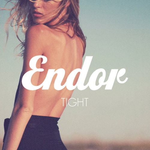 ENDORTIGHT