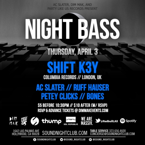 IG_night-bass_flyer_april-1