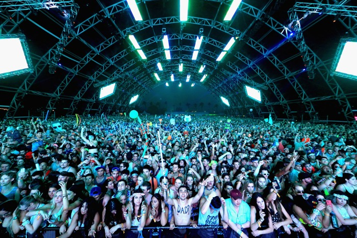 coachella-crowds