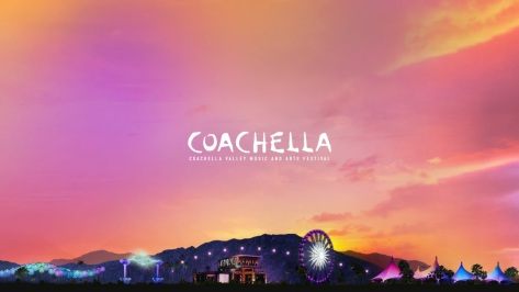 coachella14_googleplus_cover_1080x608