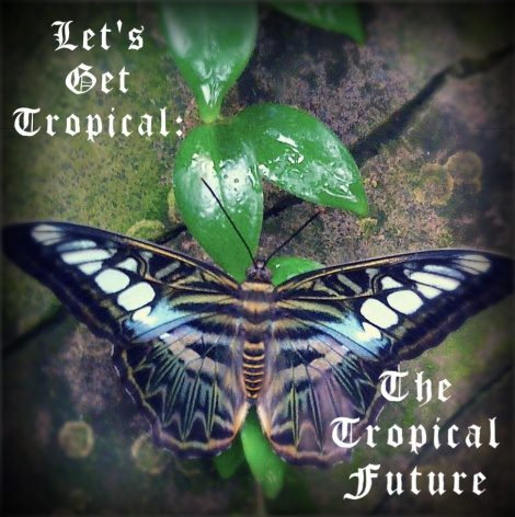 Tropical Future