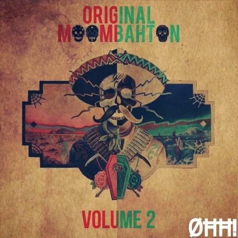 OGMVOL1&2