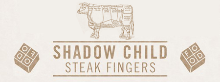 Shadow Child image post copy