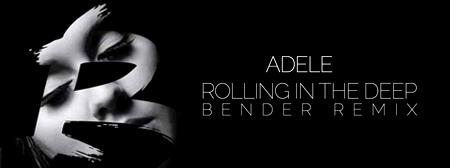 Bender image post copy