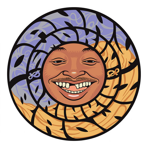 Danny Brown – Smokin & Drinkin (Boys Noize Smokin Mix)