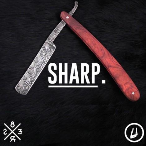 8Er$ - Sharp