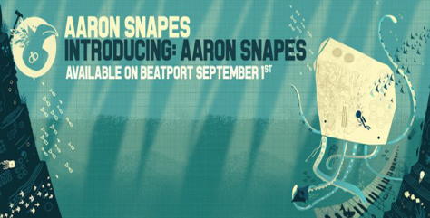 Aaron Snapes EP2 copy