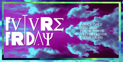 Future Friday 7