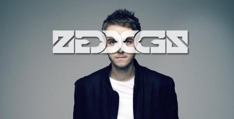 Zedd Rude remix