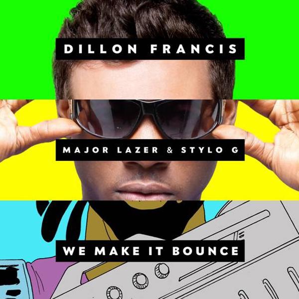 dillon-francis-make-it-bounce