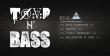 Trap n Bass-ed.9